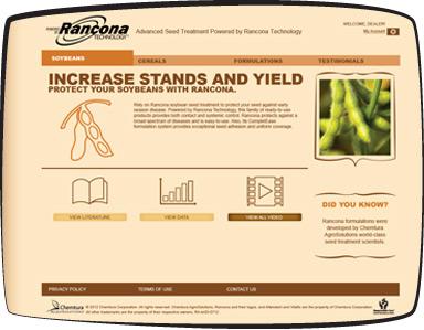rancona_product