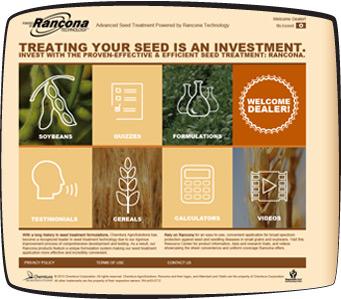 rancona_user