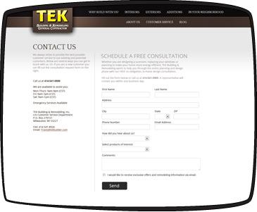 tek_contact