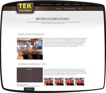 tek_remodeling